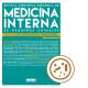 Monografía de Enf. Infecciosas y Parasitarias (Versión Impresa)