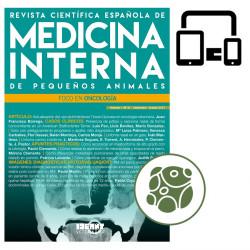 Monografía en Oncología (Versión Digital)