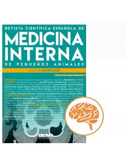 Monografía en Neurología (Versión Impresa)