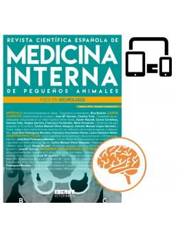 Monografía en Neurología (Versión Digital)