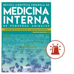Monografía en Emergencias - Medicina Intensiva (Versión Impresa)