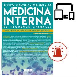 Monografía en Emergencias - Medicina Intensiva (Versión Digital)