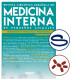 Monografía en Infecciosas y Antiparasitarias (Versión Impresa)