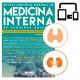 Monografía Endocrinología, Nefrología y Urinario (Versión Digital)