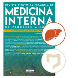 Monografía Gastroenterología, Hepático y Páncreas (Versión Impresa)