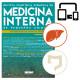 Monografía Gastroenterología, Hepático y Páncreas (Versión Digital)