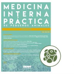 Monografía Oncología (Versión Impresa)