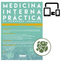 Monografía Oncología (Versión Digital)