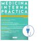 Monografía Diagnóstico por Imagen (Versión Impresa)