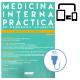 Monografía Diagnóstico por Imagen (Versión Digital)