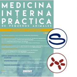 Monografía Infecciosas y Parasitarias (Versión Impresa)