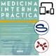 Monografía Infecciosas y Parasitarias (Versión Digital)