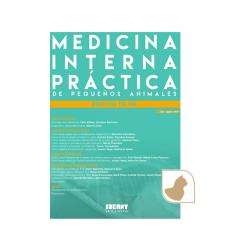 Monografía Medicina Felina (Versión Impresa)