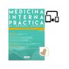 Monografía Medicina Felina (Versión Digital)