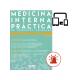 Monografía Urgencias y Medicina Intensiva (Versión Digital)