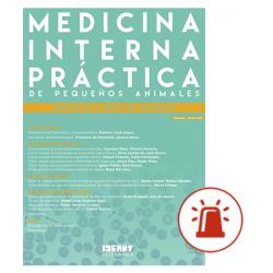 Monografía Urgencias y Medicina Intensiva (Versión Impresa)