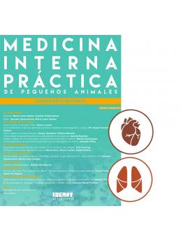 Monografía Cardiorespiratorio (Versión Impresa)