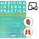Monografía Cardiorespiratorio (Versión Digital)