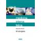 Notas de Medicina Interna Felina