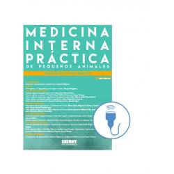 Monografía en Diagnóstico por Imagen (Versión Impresa)