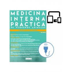 Monografía en Diagnóstico por Imagen (Versión Digital)