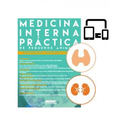 Monografía en Endocrinología, Nefrología y Urinario (Versión Digital)