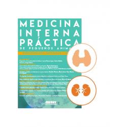 Monografía en Endocrinología, Nefrología y Urinario (Versión Impresa)