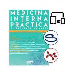 Monografía en Infecciosas y Parasitarias (Versión Digital)