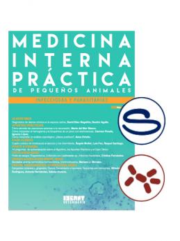 Monografía en Infecciosas y Parasitarias (Versión Impresa)