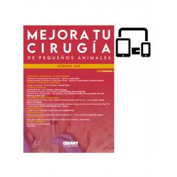 Monografía Número Uno (Versión Digital)