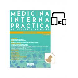 Monografía en Medicina Felina (Versión Digital)