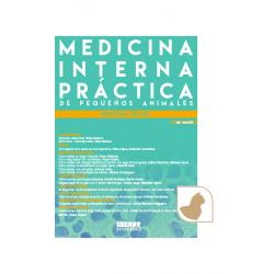 Monografía en Medicina Felina (Versión Impresa)