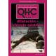 Qué Hacer Con... Dilatación Vólvulo - Gástrico