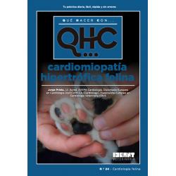Qué Hacer Con... Cardiomiopatía Hipertrófica Felina