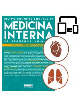 Monografía de Cardiorespiratorio (Versión Digital) [Gratuito para Suscriptores]