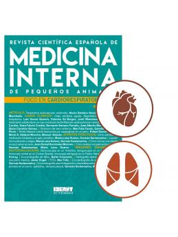 Monografía de Cardiorespiratorio (Versión Impresa)
