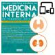 Monografía de Endocrinología, Nefrología y Urinario (Versión Digital) [Gratuito para Suscriptores]