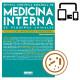 Monografía de Enf. Infecciosas y Parasitarias (Versión Digital)