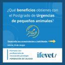 20210408-Post Beneficios Ifevet-1-Insta