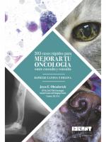 203-casos-rapidos-para-mejorar-tu-oncologia-entre-consulta-y-consulta.jpg-2