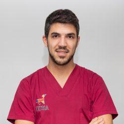 Alfredo_Rodriguez-medicina-interna
