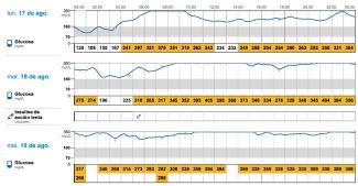 Captura de pantalla 2020-10-01 a las 16.30.28