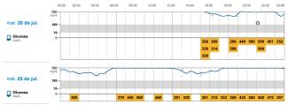 Captura de pantalla 2020-10-01 a las 16.39.31