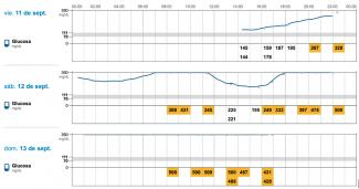 Captura de pantalla 2020-10-19 a las 9.48.52