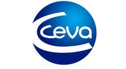 Ceva-Veterinária-Atual-