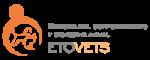 ETOVETS_LOGO_ESPANOL-01_ef7e8661-5e30-462f-93c0-c97e73acbb2a_200x