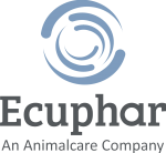 Ecuphar_2SpotCol_RGB_vertical_Logo
