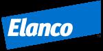 Elanco_logo_logotype-2
