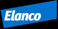 Elanco_logo_logotype