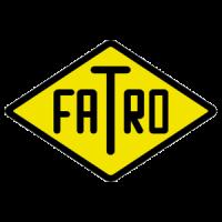Fatro_logo_512x512-300x300